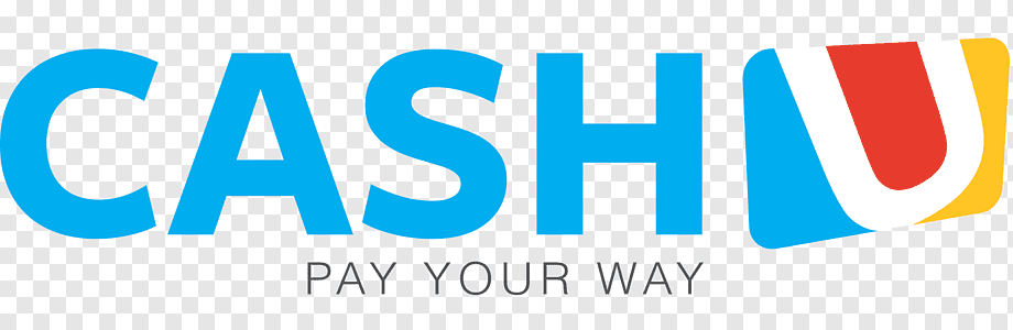 Now accepting Cashu